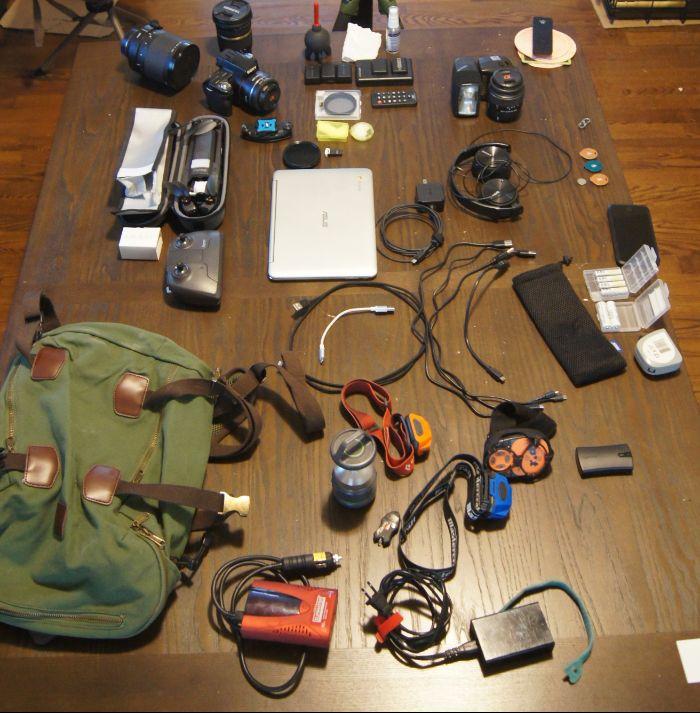 electronics pack.jpg